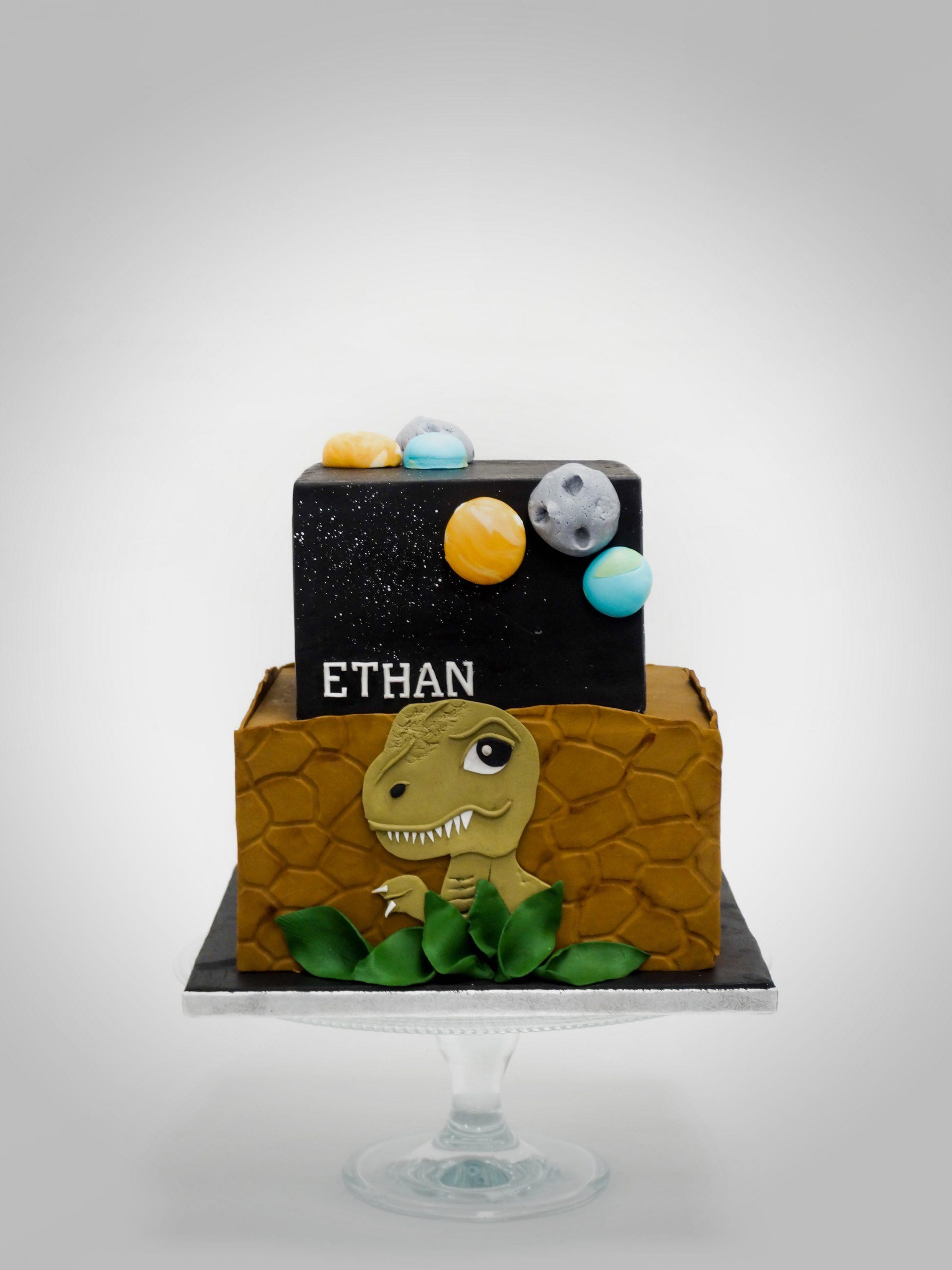 Anniversaire<br>Gâteau