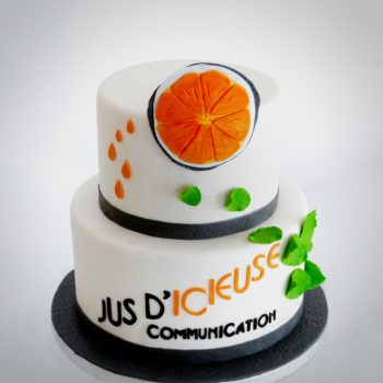 Inauguration<br>Jus d'Icieuse